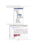 ODP .NET Developer's Guide oracle database 10g development with visual studio 2005 phần 10
