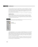 kelly l murdock 3ds Max 2009 Bible phần 4