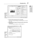 Wile Adobe Creative 5 suite Design Premium aio for dummies phần 2