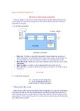 Phần 3. Bộ kênh và hiện tượng hỏng kênh
