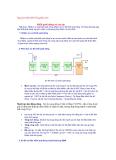 Phần 7. Khối quét dòng và cao áp