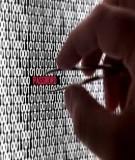 Lý thuyết mật mã - Chương 4