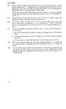 Chính sách xuất khẩu nông sản Việt Nam - Lý luận và thưc tiễn part 10