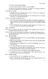 Chính sách xuất khẩu nông sản Việt Nam - Lý luận và thưc tiễn part 3
