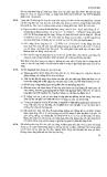 Chính sách xuất khẩu nông sản Việt Nam - Lý luận và thưc tiễn part 5