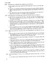 Chính sách xuất khẩu nông sản Việt Nam - Lý luận và thưc tiễn part 6