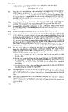 Chính sách xuất khẩu nông sản Việt Nam - Lý luận và thưc tiễn part 8