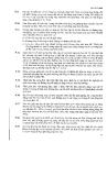 Chính sách xuất khẩu nông sản Việt Nam - Lý luận và thưc tiễn part 9
