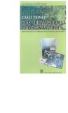 14 TCN 59 - 2002 Quy định tạm thời về việc kiểm tra chât lượng các công trình thủy lợi part 1