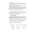 Giáo trình cơ sở dữ liệu part 4