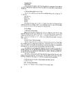 Giáo trình ngôn ngữ lập trinh C part 5