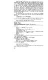 Giáo trình ngôn ngữ lập trinh C part 7