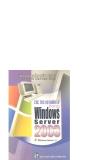 Hướng dẫn sử dụng Windows server 2003 part 1