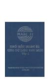 Khổ mẫu MARC 21 cho dữ liệu thư mục tập 1 part 1