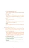 Khổ mẫu MARC 21 cho dữ liệu thư mục tập 1 part 3