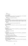 Khổ mẫu MARC 21 cho dữ liệu thư mục tập 1 part 6