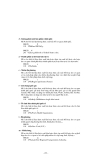 Khổ mẫu MARC 21 cho dữ liệu thư mục tập 1 part 7