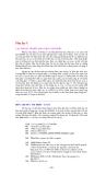 Khổ mẫu MARC 21 cho dữ liệu thư mục tập 2 part 10
