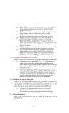 Khổ mẫu MARC 21 cho dữ liệu thư mục tập 2 part 5
