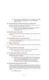 Khổ mẫu MARC 21 cho dữ liệu thư mục tập 2 part 6