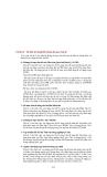 Khổ mẫu MARC 21 cho dữ liệu thư mục tập 2 part 7
