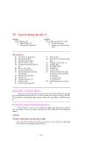 Khổ mẫu MARC 21 cho dữ liệu thư mục tập 2 part 9