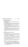 Giáo trình tổng quan khoa học thông tin và thư viện part 3