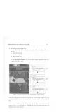 Giáo trình tổng quan khoa học thông tin và thư viện part 5