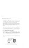 Giáo trình tổng quan khoa học thông tin và thư viện part 7
