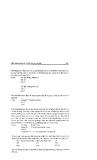 Giáo trình tổng quan khoa học thông tin và thư viện part 8