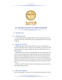 Giáo Trình MS DOS  Và Giáo trình Norton Commander