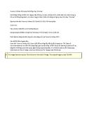 Hướng dẫn sử dụng TuneUp Utilities 2011 giúp hệ thống chạy như bay