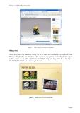 Tự học Microsoft PowerPoint 2010 Phan 2