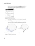 Apress beginning google sketchup for 3d printing - phần 5