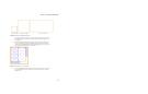 Apress beginning google sketchup for 3d printing - phần 10