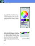 Creative Photoshop CS4 Digital Illustration and Art Techniques - phần 4
