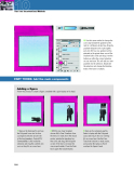 Creative Photoshop CS4 Digital Illustration and Art Techniques - phần 5
