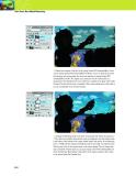 Creative Photoshop CS4 Digital Illustration and Art Techniques - phần 7