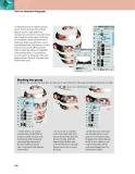Creative Photoshop CS4 Digital Illustration and Art Techniques - phần 9