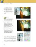 Creative Photoshop CS4 Digital Illustration and Art Techniques - phần 10