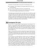 Building the Data Warehouse Third Edition phần 2