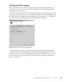 Introducing Microsoft Windows sever 2008 r2 phần 9