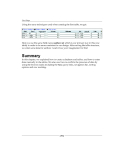 Mastering phpMyAdmin 2.8 for Effective MySQL Management 3rd phần 4
