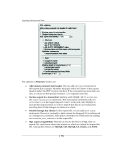 Mastering phpMyAdmin 2.8 for Effective MySQL Management 3rd phần 5