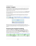 Mastering phpMyAdmin 2.8 for Effective MySQL Management 3rd phần 9
