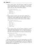 mastering sql server 2000 security PHẦN 7