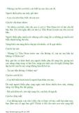 Truyện kiếm hiệp - Đa tình kiếm khách vô tình kiếm (Cổ Long) phần 3/5