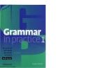 Grammar in practice 1 - Thực hành ngữ pháp tiếng anh cơ bản