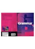 Grammar in practice 5 - Thực hành ngữ pháp tiếng anh cơ bản có đáp án