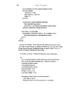 Các chương trình mẫu .NET part 6